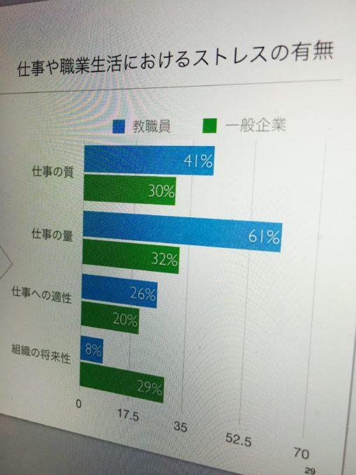 プログラムの資料